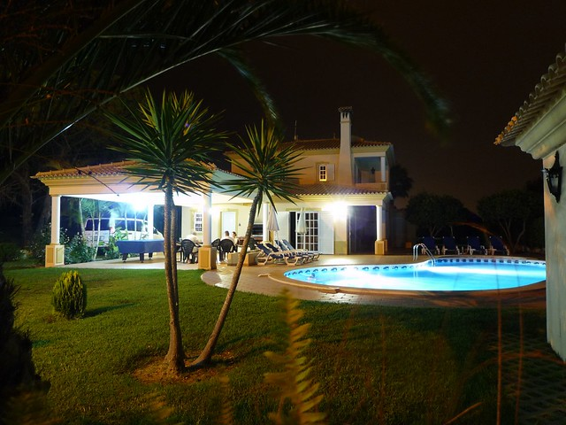 location villa bretagne